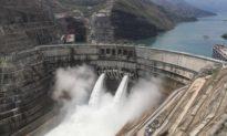 Đập thủy điện lớn thứ 2 thế giới ở Trung Quốc đi vào hoạt động, chuyên gia cảnh báo hệ sinh thái