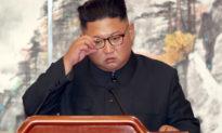 Kim Jong-un ra lệnh hành quyết một quan chức cấp cao trước 3.000 người