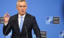 Hội nghị thượng đỉnh NATO: Lần đầu tiên đề cập thách thức từ ĐCS Trung Quốc trong thông cáo chung