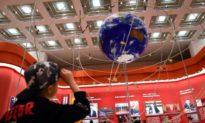 Cạnh tranh với GPS, Bắc Đẩu của ĐCSTQ đã được xuất khẩu sang hơn 120 quốc gia và khu vực