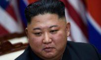 Triều Tiên: Kim Jong Un cảnh báo tình trạng thiếu lương thực