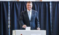 Tổng thống Romania duyệt dự luật cấm Huawei xây dựng mạng 5G