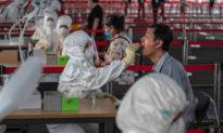 TQ: Xét nghiệm lần thứ 12 mới dương tính; chuỗi lây nhiễm tăng lên 110 người; phát triển 21 loại vaccine nội địa