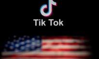 Bộ Thương mại Mỹ chính thức xóa TikTok và WeChat khỏi danh sách đen
