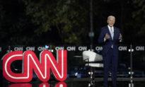 CNN thổi phồng vaccine COVID-19 của Trung Quốc là 'có một không hai'