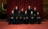 Yêu cầu cung cấp hồ sơ đi lại của các thẩm phán Tối cao Pháp viện để điều tra về đạo đức nghề nghiệp
