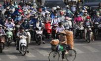 4 kỷ lục về dịch Covid-19 ở Việt Nam trong ngày 17/6
