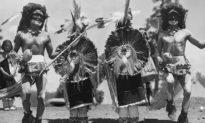 """Dự ngôn người Hopi: """"Thế giới lần thứ 5"""" sẽ tới trước năm 2024 - 8 trên 9 dấu hiệu đã ứng nghiệm [Radio]"""