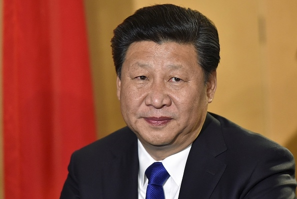 Tròn 600 ngày ông Tập không bước chân ra khỏi Trung Quốc