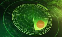 VIDEO: 9 UFO bao vây tàu Hải quân được Bộ Quốc phòng Mỹ xác nhận là có thật