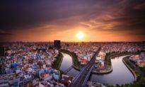 Top 10 quốc gia tuyệt vời nhất cho người nước ngoài sinh sống và làm việc, trong đó có Việt Nam