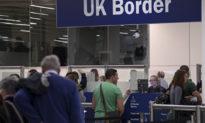 Truyền thông Anh: Người giàu Trung Quốc đổ xô đến Anh thông qua thị thực nhà đầu tư
