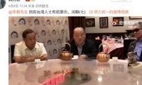 Học giả Trung Quốc: Đánh tan Đài Loan rồi đưa dân Đại Lục sang thay thế