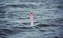 Người phụ nữ đuối nước khi còn nhỏ, cảm thấy mình từng là một 'sinh mệnh cao tầng'