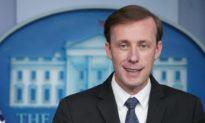 Mỹ sẽ không đối đầu với Trung Quốc trong cuộc điều tra nguồn gốc COVID-19