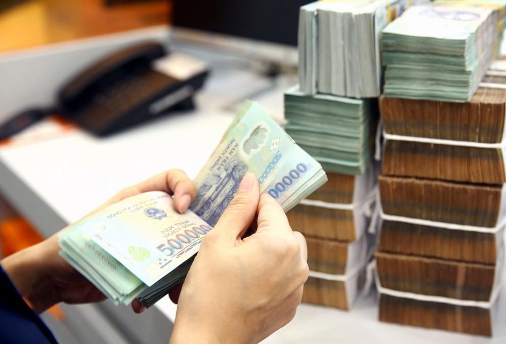 Nữ giám đốc 33 tuổi lập công ty 'ma' lừa đảo hơn 44 tỉ đồng