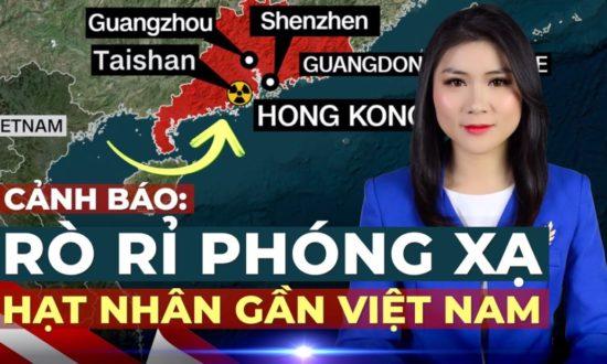 TỐI 15/6: VIDEO chấn động tiết lộ hoạt động đáng ngờ bên trong Viện Virus học Vũ Hán của Trung Quốc
