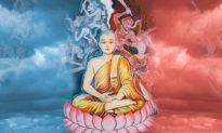 Đệ tử đệ nhất thần thông của Đức Phật Mục Kiền Liên có những thần thông gì? [Radio]