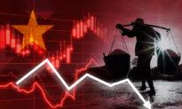 Nhiều ngành nghề 'rỗng ruột' - Việt Nam là kẻ nhập khẩu lạm phát lớn nhất từ Trung Quốc