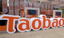 Trung Quốc: 1,1 tỷ người dùng Taobao bị rò rỉ thông tin