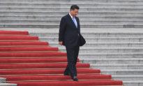 Phân tích: Mỹ phân ra hai bước giải thể ĐCS Trung Quốc