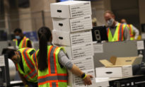 Đảng Cộng hòa tại Thượng viện Pennsyvalnia sẽ tiến hành thanh tra bầu cử