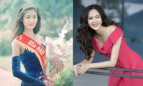 Người thân tiết lộ nguyên nhân Hoa hậu Thu Thủy qua đời