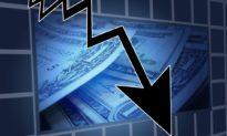 Hiệu ứng 'domino' bắt đầu sau sự sụp đổ của đế chế tài chính toàn cầu tỷ USD lừng danh một thời