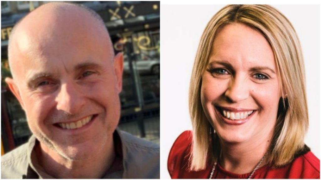 Hai phóng viên BBC tử vong sau khi tiêm vắc-xin COVID-19 AstraZeneca