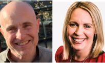 Hai phóng viên BBC tử vong sau khi tiêm vaccine COVID-19 AstraZeneca