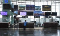 Bộ GTVT đề nghị 'chốt lịch' mở đường bay đi/đến Hà Nội từ ngày 10/10