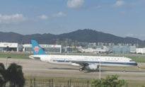 Nhân viên sân bay dương tính, Thâm Quyến hủy hơn 400 chuyến bay