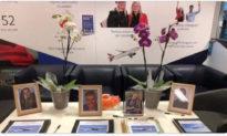 4 phi công của hãng hàng không British Airways tử vong sau khi tiêm vắc-xin COVID-19?