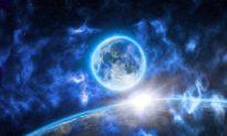 700 năm trước đã có tiên tri năm 2000-2044 sẽ xảy ra đại sự và cách đối phó [Radio]
