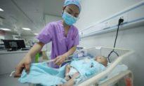 Khảo sát: 91% người Trung Quốc không muốn sinh con thứ 3