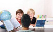 4 kiểu cha mẹ dễ dưỡng thành những đứa trẻ ưu tú