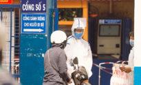 Việt Nam có tổng 272 ca mắc COVID-19 ngày 21/6, TP.HCM có nhiều nhất: 166 ca