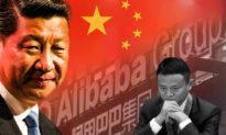 Tại sao các tỷ phú Trung Quốc lại 'bỗng nhiên' trở nên hào phóng như vậy?