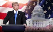 Bao giờ ông Trump sẽ sớm được phục chức Tổng thống?
