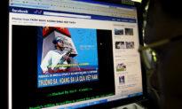 Việt Nam chính thức ban hành Bộ quy tắc ứng xử trên mạng xã hội