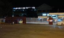 Bình Thuận: Giãn cách xã hội TP. Phan Thiết và huyện Tuy Phong theo chỉ thị 15