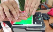 Từ 1/7: Được làm CCCD gắn chip online trên phạm vi cả nước