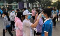 Thêm 226 ca mắc trong ngày, Đồng Nai tiếp tục giãn cách xã hội theo Chỉ thị 16 đến 1/8