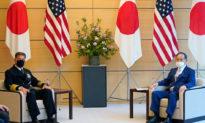 Tổng Tư lệnh khu vực Ấn Độ - Thái Bình Dương của Mỹ yêu cầu tăng cường ngân sách quân sự để kiềm chế Trung Quốc