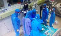 Chiều 14/6: Thêm 2 bệnh nhân COVID-19 tử vong