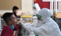 Trưa 10/6: Việt Nam có thêm 88 ca mắc COVID-19 tại 10 tỉnh, thành phố