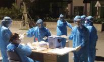 Hà Tĩnh ghi nhận thêm 5 ca nhiễm COVID-19 mới