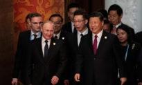 Tại sao Tập Cận Bình yêu cầu Trung Quốc hạ giọng chính sách ngoại giao chiến lang?