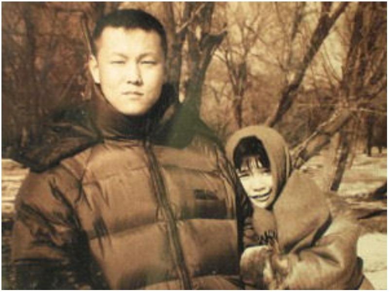 Nhà tù Bắc Kinh còn tàn bạo hơn phòng hơi ngạt của Đức Quốc Xã, tù nhân lương tâm lên tiếng