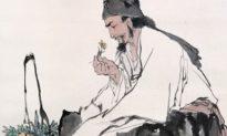Thuật dưỡng sinh chỉ trong 2 chữ của Thần y Tôn Tư Mạc, sống trăm tuổi, càng già trông càng trẻ